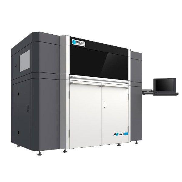 HS403P принтер