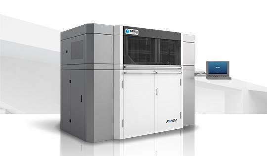 HT403P принтер