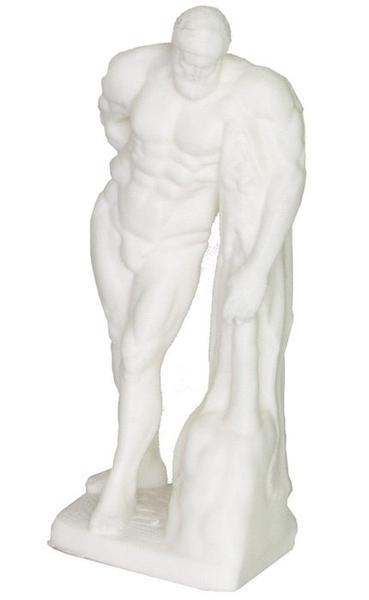 статуэтка