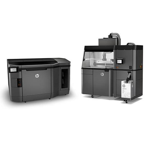 хьюлит паркер принтер