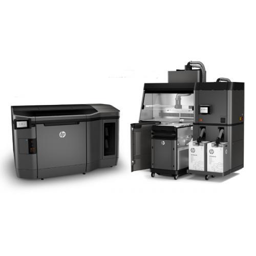 принтер джет 4200