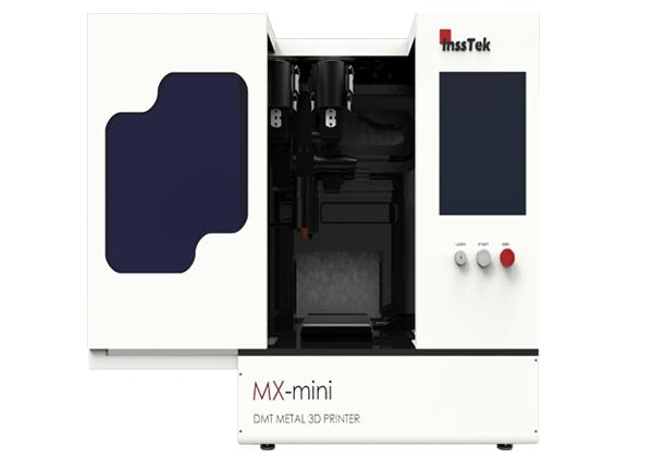 InssTek MX-Mini