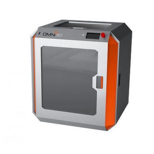 3D принтер Omni