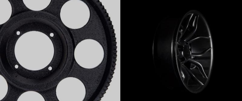 диск от колеса