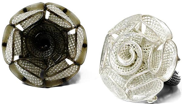 3D принтер PhotoCentric Liquid Crystal Precision