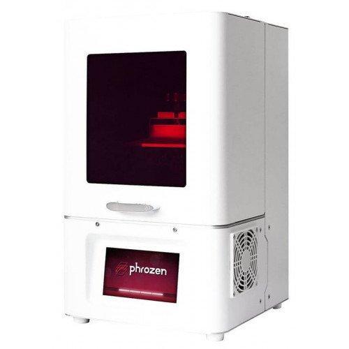 Phrozen Sonic принтер 3 д