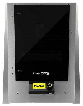 3D принтер Picaso Designer Classic