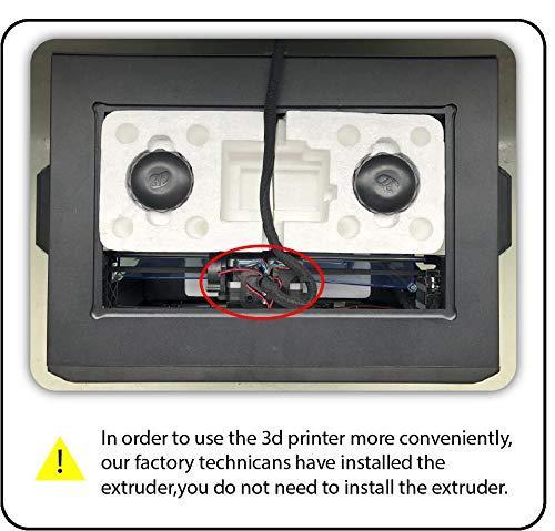 3D-принтер QIDI