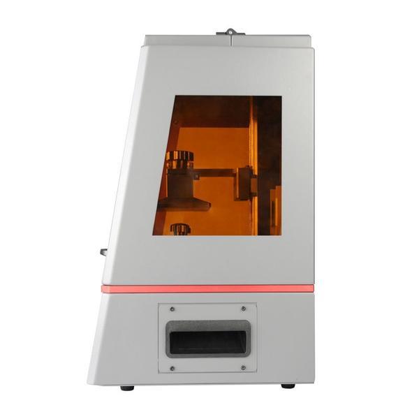принтер с окнами