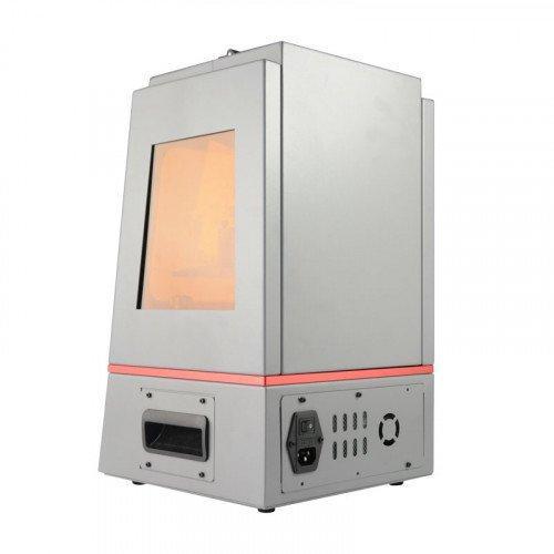 3D принтер Transform