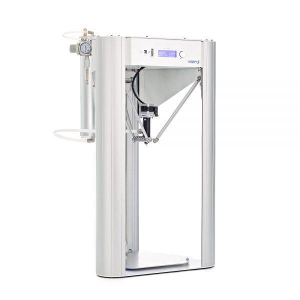 3D принтер Delta WASP