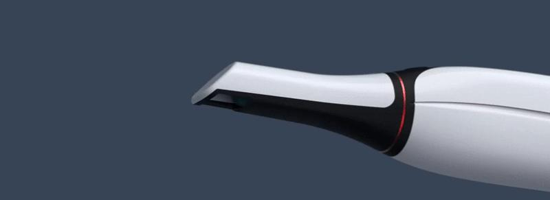 сканер наконечник