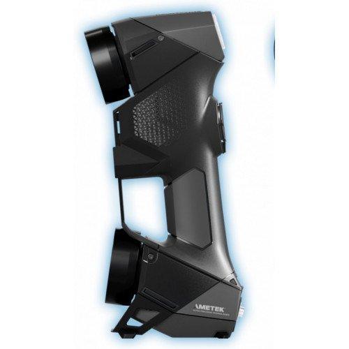 3D сканер Creaform