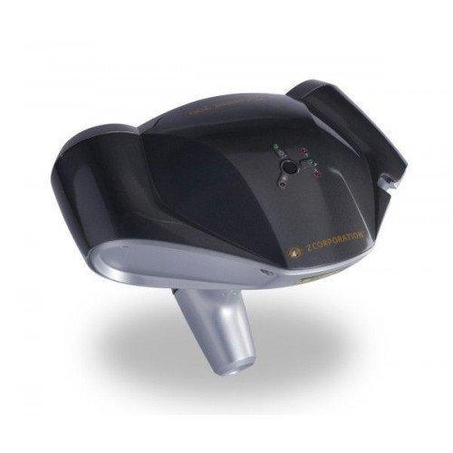 сканер REVscan