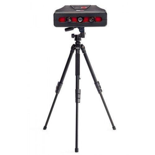 3D RangeVision PRO