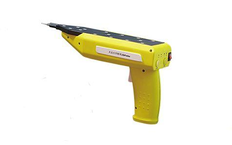 сканер шаинг