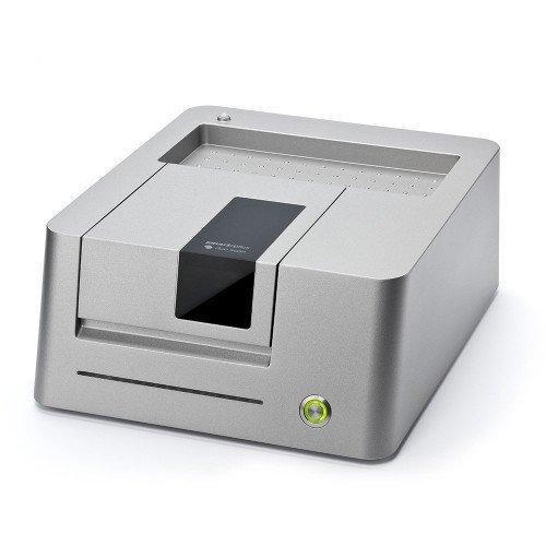 3D сканер SmartOptics duo Scan