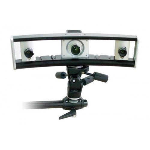 сканер Rexcan 320