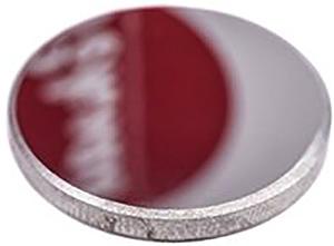 Зеркало для лазерного гравера D25