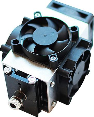 Диодный лазер Endurance 10 Вт
