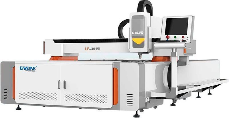 LF3015L