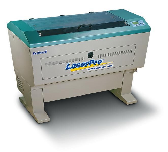 gcc laserpro explorer 30