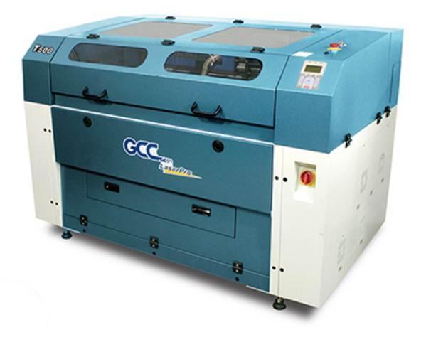 GCC LaserPro Gaia 100