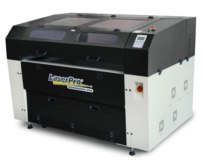 LaserPro SmartCut III X500 100 W