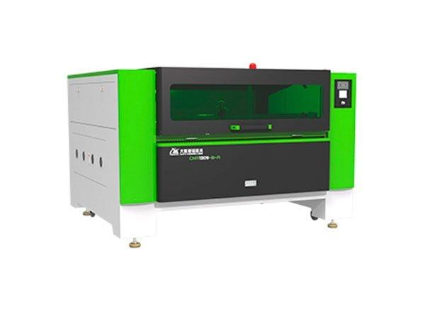 Han's Laser CMA1610-Q