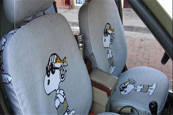 кресла автомобильные