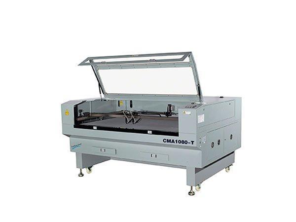 Han's Laser CMA1610-T