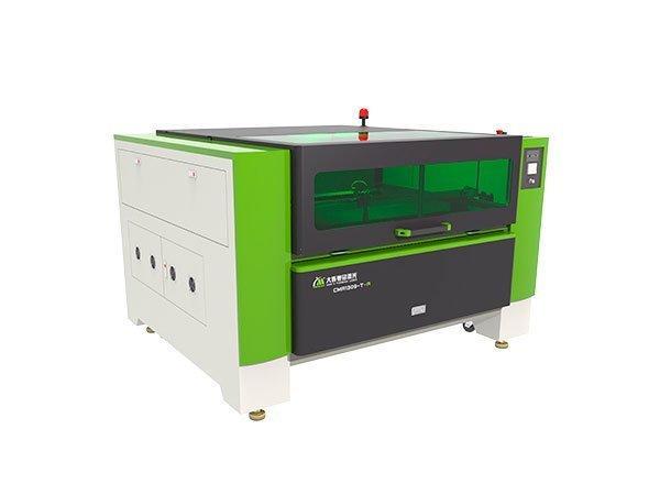 Han's Laser CMA1610-T-A