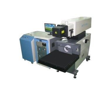 Han's Laser CO2-T400