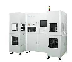 Han's Laser HDZ-SIC200