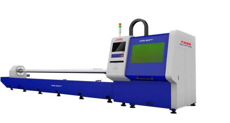 Han's Laser MPS-60PT