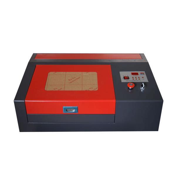 LaserSolid 3020 Lite