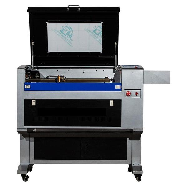 LaserSolid 640 Lite