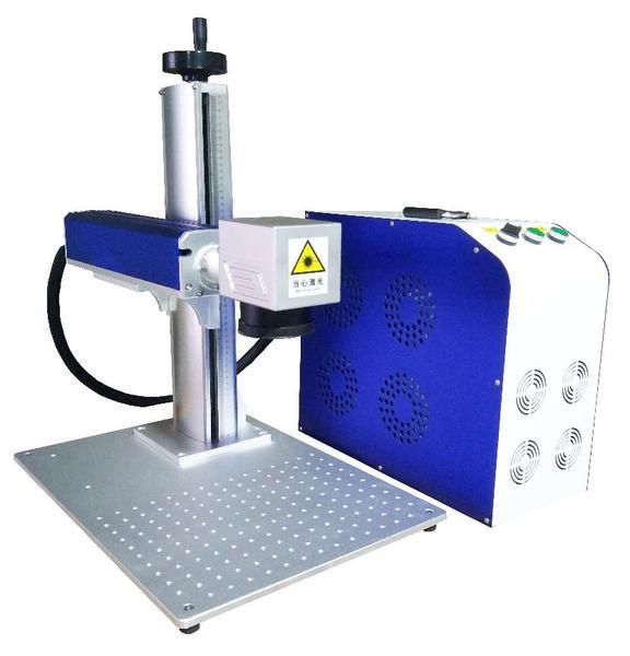 LaserSolid KH50