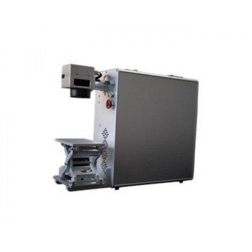 LaserSolid L20