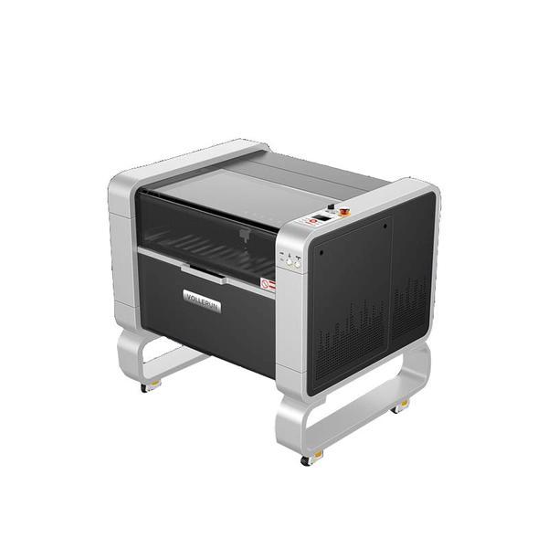 LaserSolid Pro 640+