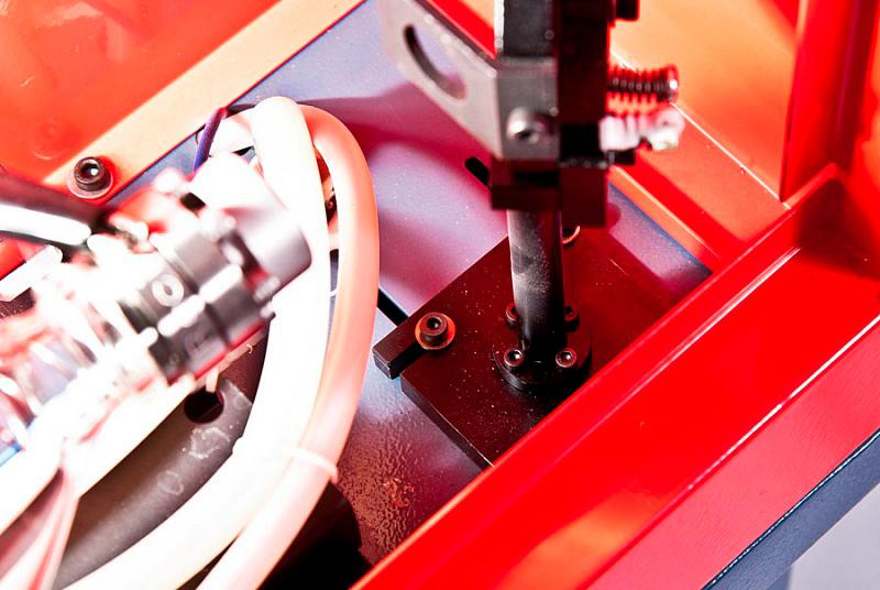 Лазерный гравер Raylogic 11G 640 Лайт+