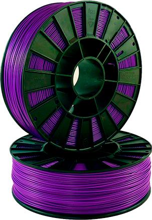 ABS пластик 1,75 SEM фиолетовый 0,95 кг