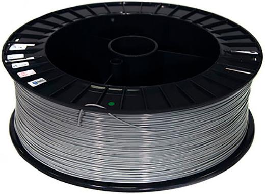 ABS пластик 1,75 REC серый 2 кг