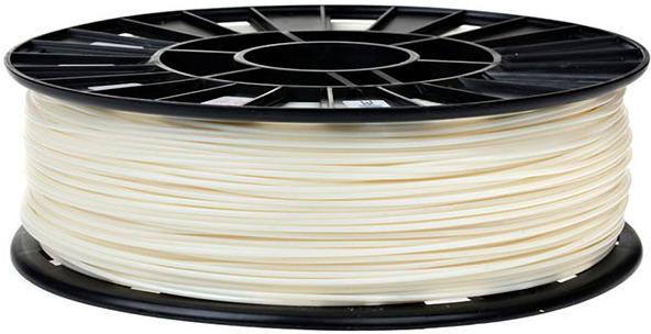 ABS пластик 1,75 REC натуральный 0,75 кг