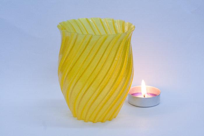ваза пример