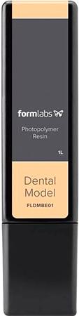 Картридж Formlabs Dental Model