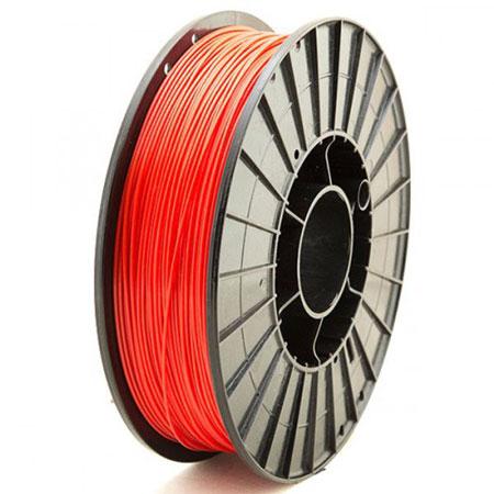 PLA пластик 1,75 Print Product красный 0,75 кг