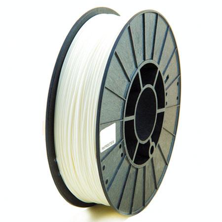 PLA пластик 1,75 Print Product белый 0,75 кг