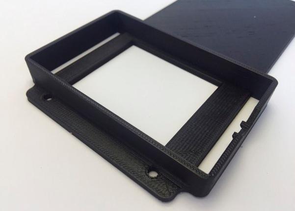 PLA пластик 1,75 Print Product