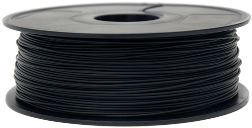 TPE Flex Extrime U3print 1,75 мм 0,45 кг